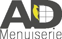 AD Menuiserie